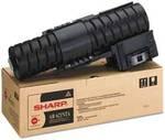 SHARP fénymásoló - toner, festék, karbantartás, szervíz